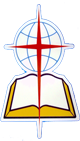 Southern Baptist Logo