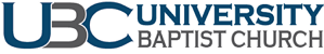 UBC Orlando