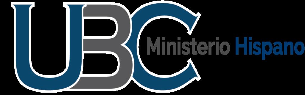 UBC Spanish Ministry